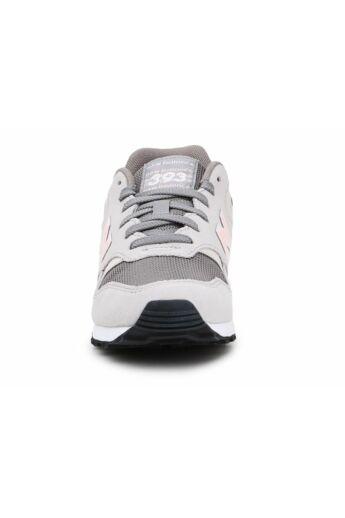 New Balance WL393VA1 sneakers