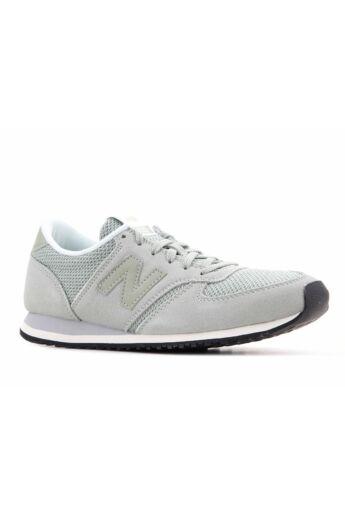 New Balance WL420NBB sneakers