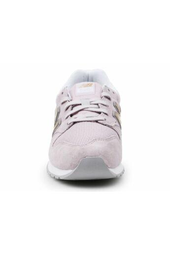 New Balance WL520GDC sneakers