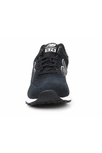 New Balance WL574AN2 sneakers