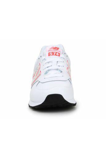 New Balance WL574AP2 sneakers