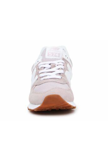 New Balance WL574PA2 sneakers