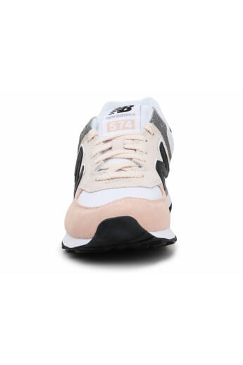 New Balance WL574SK2 sneakers