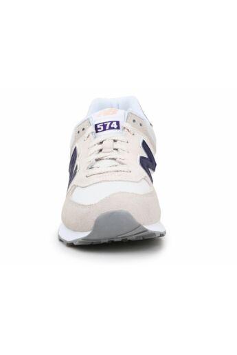 New Balance WL574SM2 sneakers