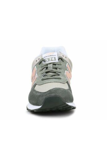 New Balance WL574SZ2 sneakers