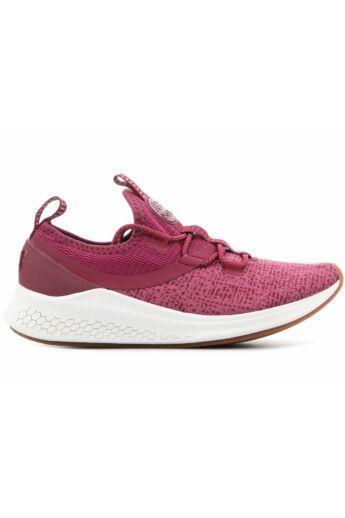New Balance WLAZRMP sneakers
