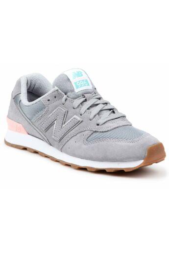 New Balance WR996FSB sneakers