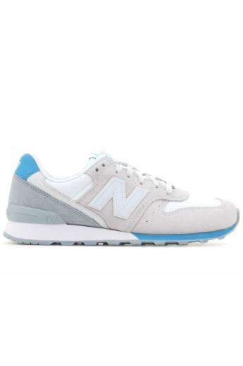 New Balance WR996STH sneakers