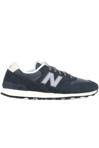 New Balance WR996VCA sneakers