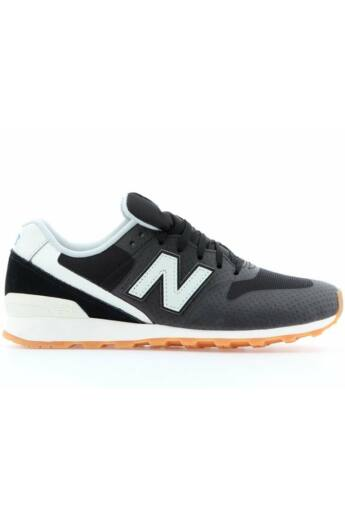 New Balance WR996WF sneakers