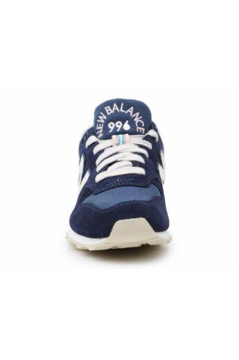 New Balance WR996YA sneakers