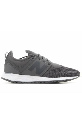 New Balance WRL247CA sneakers