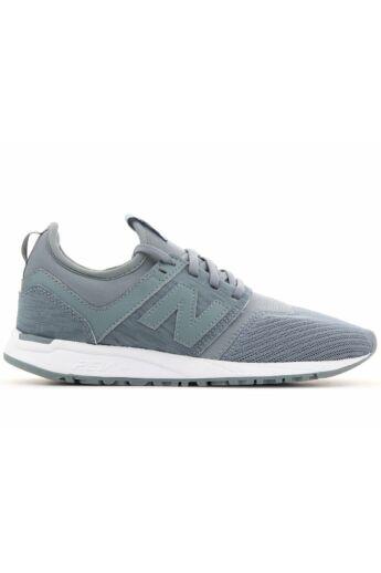 New Balance WRL247SQ sneakers