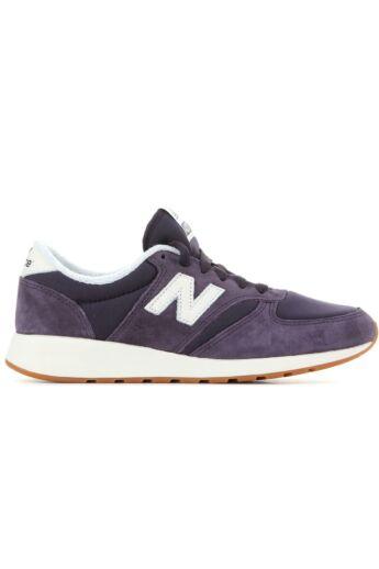 New Balance WRL420TB sneakers