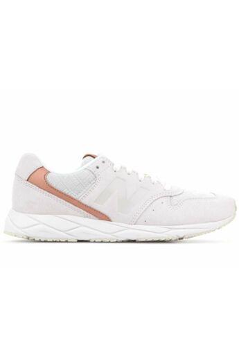 New Balance WRT96EAA sneakers