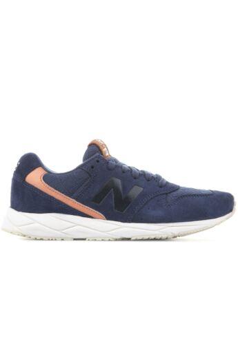 New Balance WRT96EAB sneakers