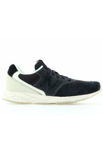 New Balance WRT96MC sneakers