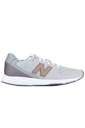 New Balance WRT96PCB sneakers