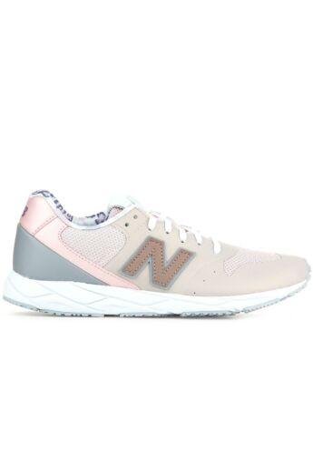 New Balance WRT96PCC sneakers