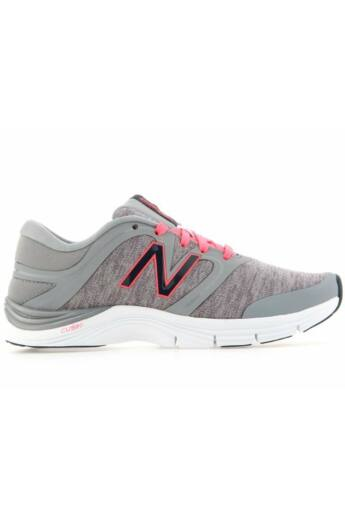 New Balance WX711GH2 sneakers