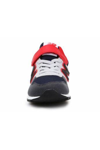 New Balance YV996MNR fiú sneakers