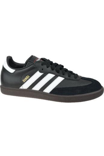 Adidas Samba 019000 teremsport cipő