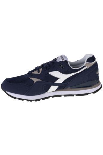 Diadora N.92  101-173169-01-C8876 sneakers