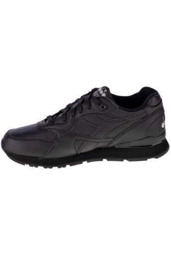 Diadora N.92 L 101-173744-01-C0200 sneakers