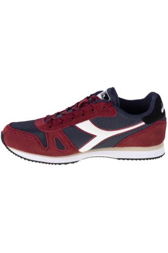Diadora Simple Run 101-173745-01-C8913 sneakers