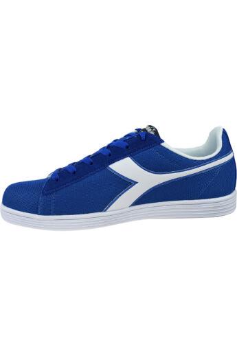 Diadora Court Fly 101-175743-01-60042 sneakers