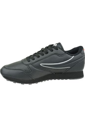 Fila Orbit Low 1010263-12V sneakers