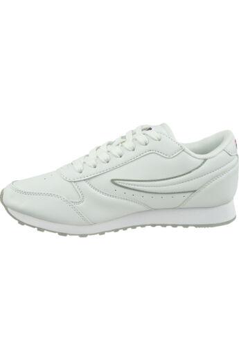 Fila Orbit Low 1010263-1FG sneakers
