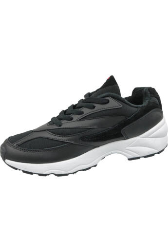 Fila Wmn Venom Low 1010291-25Y sneakers