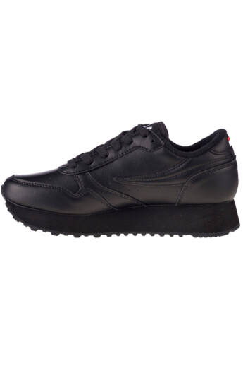 Fila Orbit Zeppa Low Wmn  1010311-12V sneakers