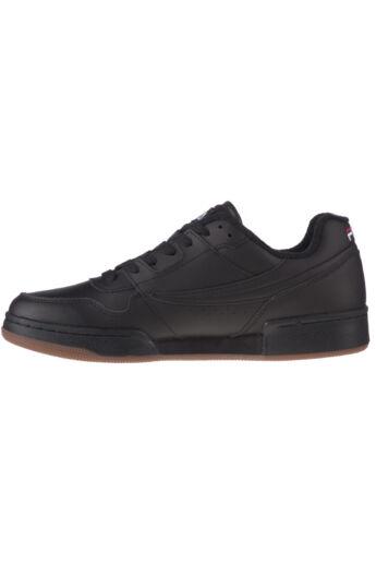 Fila Arcade Low 1010583-15W sneakers