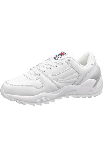 Fila Orbit CMR Jogger L Low 1010586-1FG sneakers