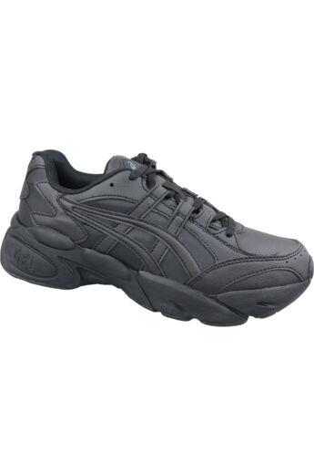 Asics Gel-BND 1021A217-001 sportcipő