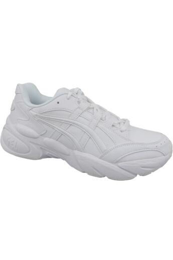 Asics Gel-BND 1021A217-100 sportcipő