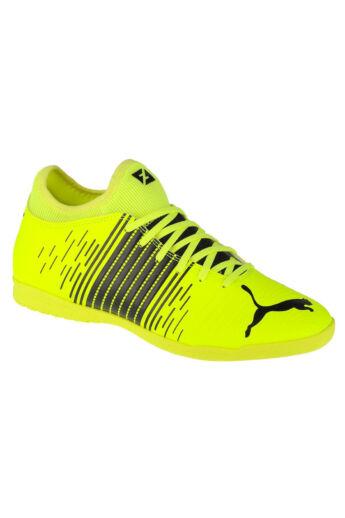 Puma Future Z 4.1 IT 106393-01 teremsport cipő