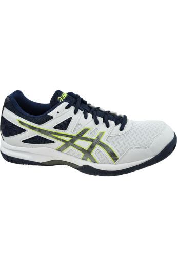 Asics Gel Task 2 1071A037-101 teremsport cipő