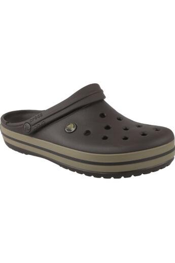 Crocs Crocband 11016-22Y