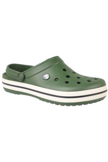 Crocs Crockband 11016-34K papucs, strandpapucs