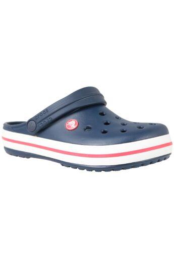 Crocs Crockband 11016-410 papucs, strandpapucs