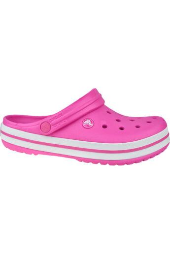 Crocs Crocband 11016-6QR papucs, strandpapucs
