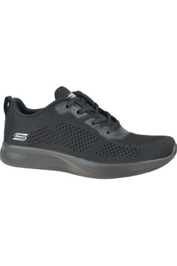Skechers Bobs Squad 2 117018-BBK sneakers