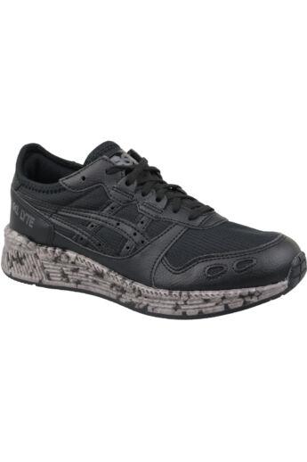 Asics HyperGel-Lyte 1191A018-001 sportcipő