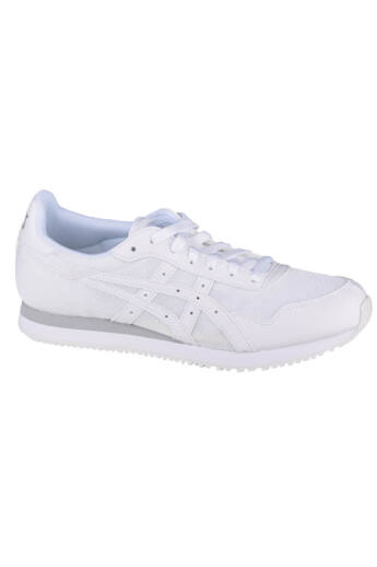 Asics Tiger Runner 1191A207-100 sneakers