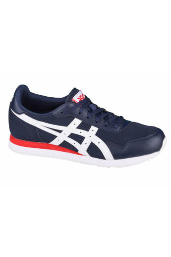 Asics Tiger Runner 1191A207-400 sneakers