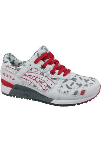 Asics Gel-Lyte III 1191A251-100 sneakers