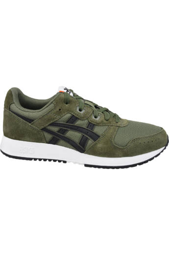 Asics Lyte Classic 1191A297-300 sneakers